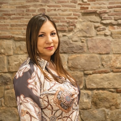 Irada Gardashova