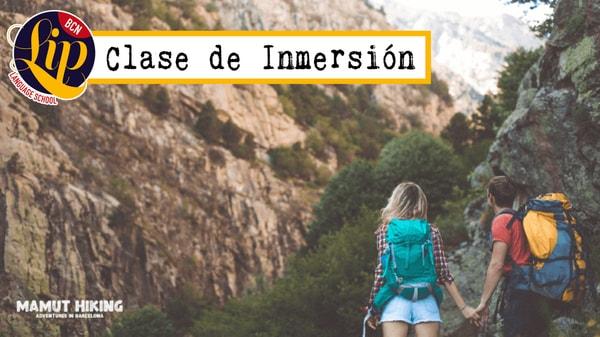 senderismo-en_catalunya